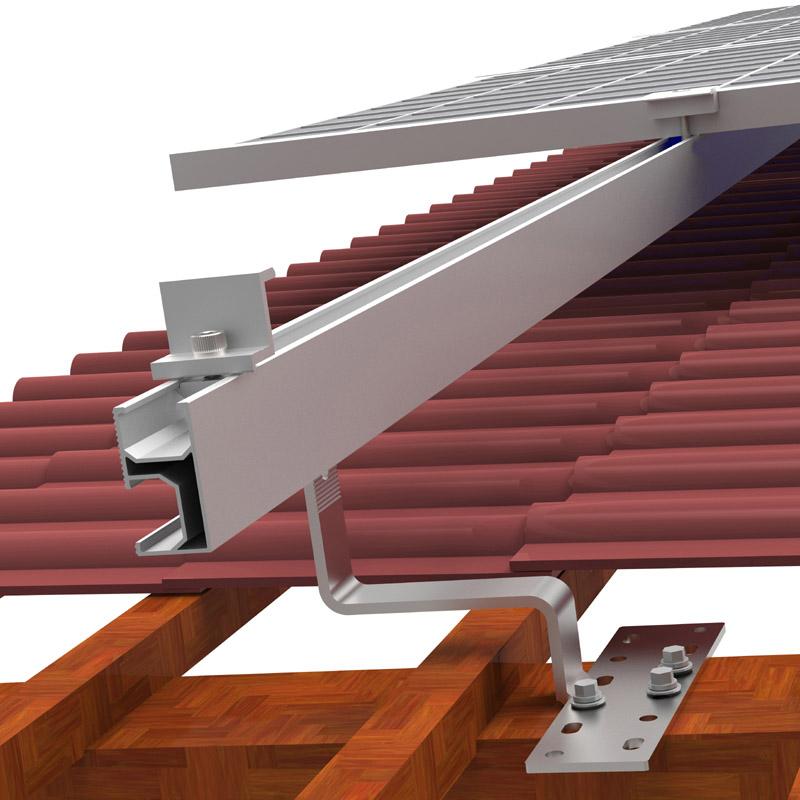 TripSolar Array image111