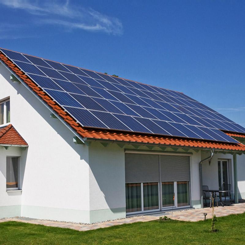 Latest solar bracket mnufacturer for business-1