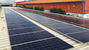 L-FEET SOLAR METAL ROOF MOUNTING SYSTEM