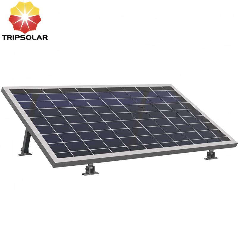 TripSolar Array image83