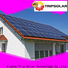TripSolar solar components for sale for business