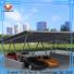 TripSolar Wholesale carport solar panel factory
