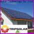TripSolar Best solar bracket mnufacturer company