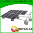 TripSolar New solar ground mounting Suppliers