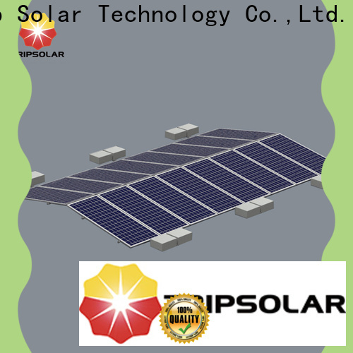 High-quality adjustable solar panel mounts Suppliers