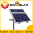 Wholesale solar grounding clips factory