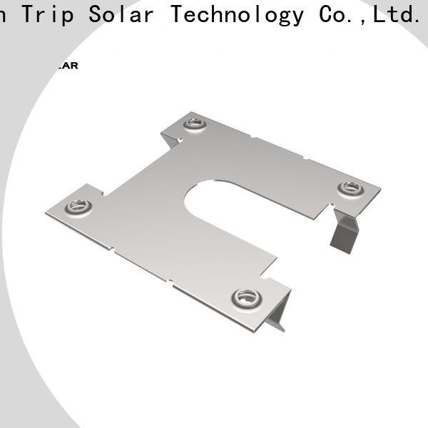 TripSolar Custom solar panel cable clips Suppliers