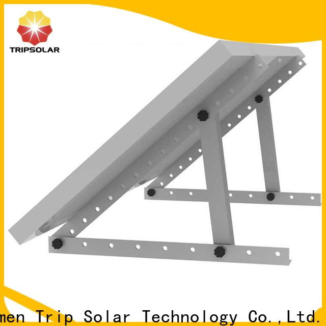 Latest adjustable solar panel mounts Suppliers
