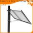 TripSolar solar panel pole mount Suppliers