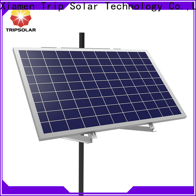 Best railless solar mounting Supply