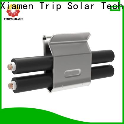 Best solar pole mounts Suppliers
