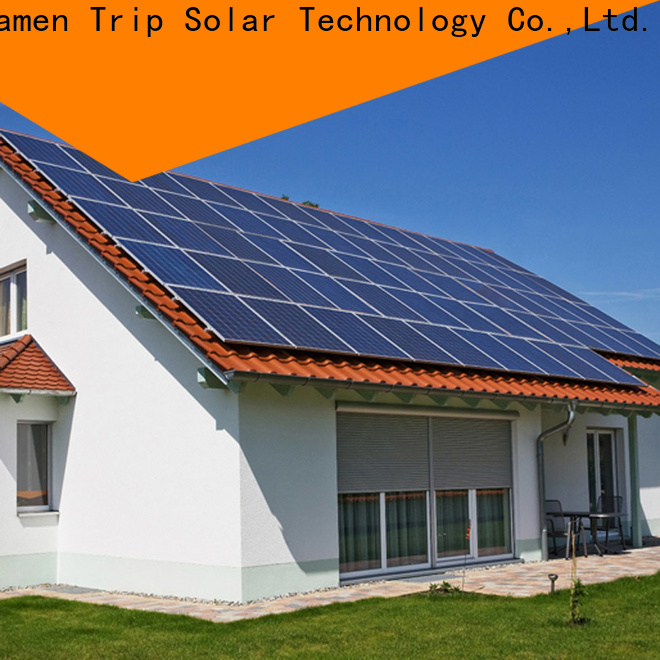 Top solar components for sale Suppliers