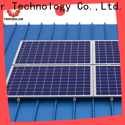 Wholesale solar panels metal roof manufacturers