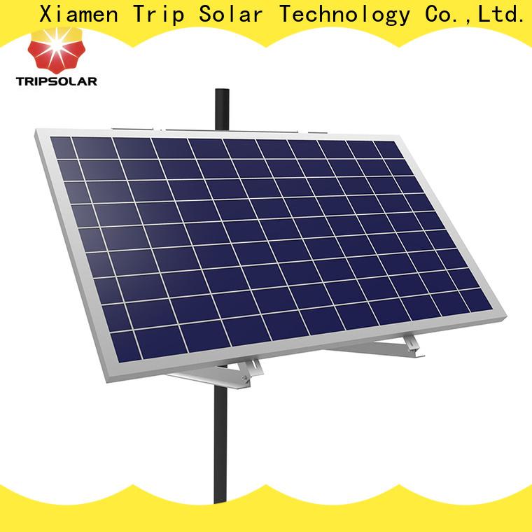 Latest solar mid clamp Supply