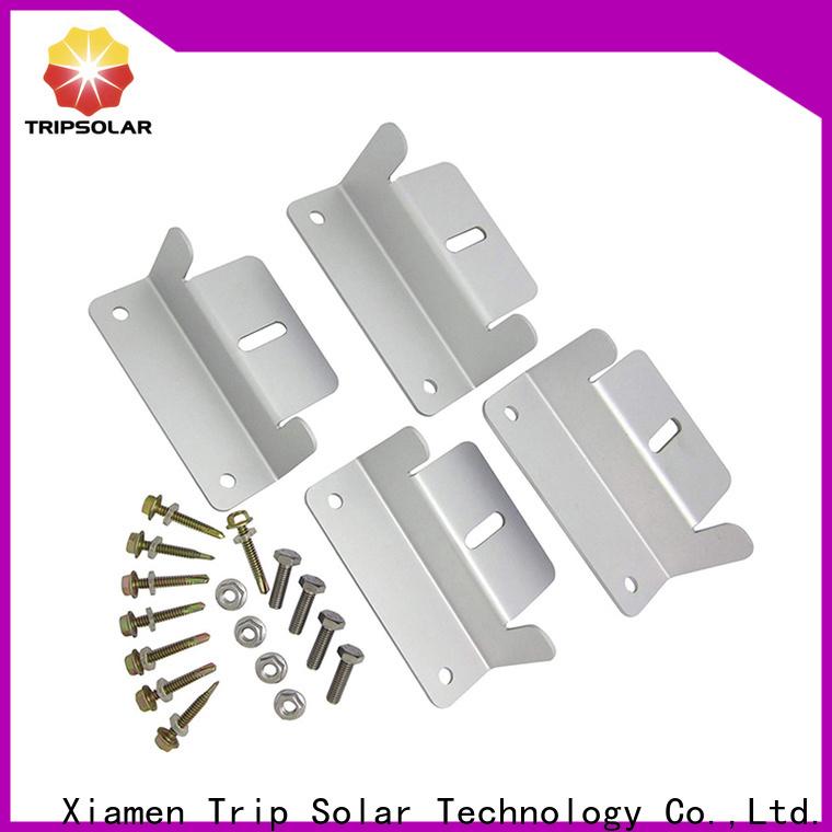 Best adjustable solar bracket Suppliers