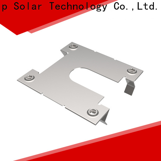 TripSolar High-quality solar panel pole mounting systems Suppliers