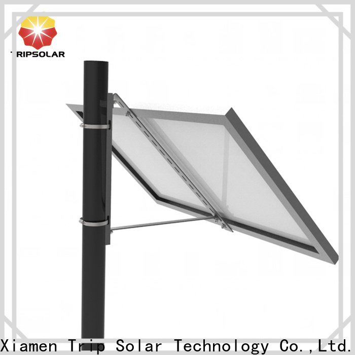 Wholesale mid clamp solar factory