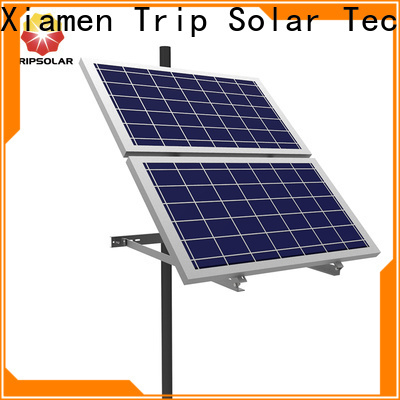 Wholesale cable clip solar Suppliers