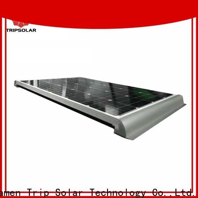 Top solar panels kits for sheds manufacturers