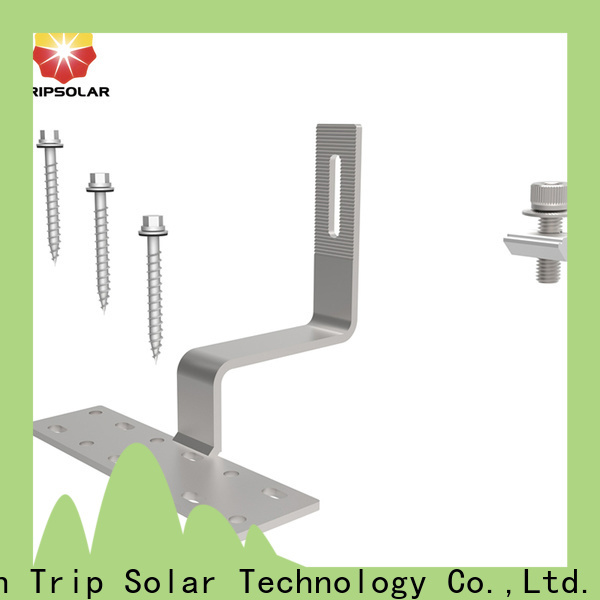 Best cable clip solar manufacturers