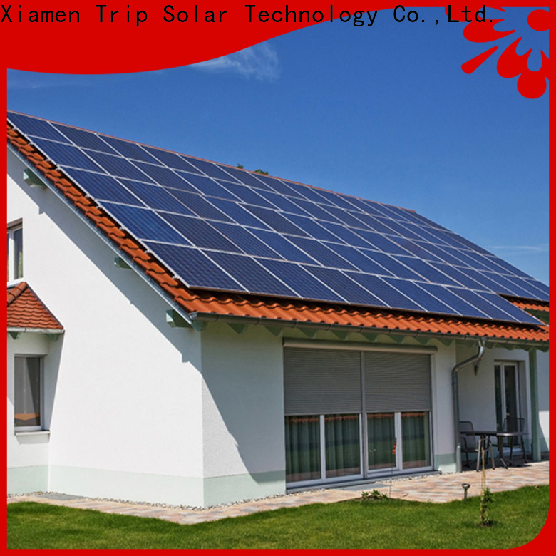 Wholesale solar mounting bracket for business
